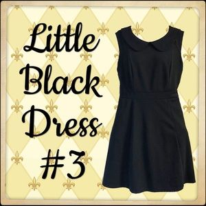 ModCloth Foxtail & Fern A-line Dress Sz 2X